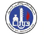 logo_corc