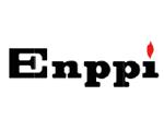 logo_enppi