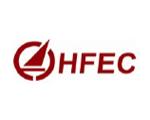 logo_hfec