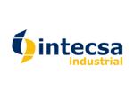 logo_intecsa