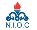 logo_nioc