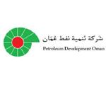 logo_oman