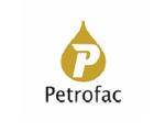 logo_petrofac