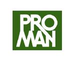 logo_proman
