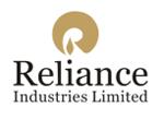 logo_reliance