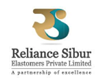 logo_reliance_sibur