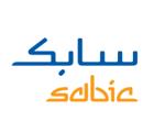 logo_sabic