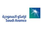 logo_saudi_aramco