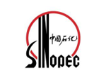 logo_sinopec