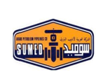logo_sumed