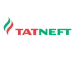 logo_tafneft