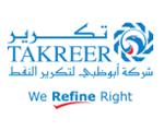 logo_takreer