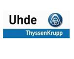 logo_tyssenkrupp