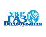 logo_ykp